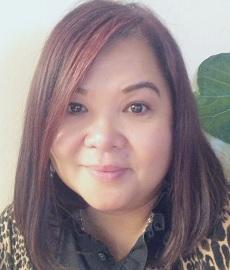 Tina Bernardino Photo